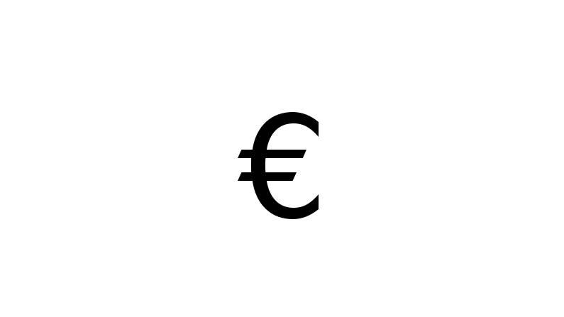 Precios de las matrículas 2018 – 2019