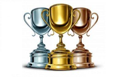 Premios extraordinarios 2020-21