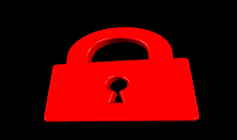 Privacidad de miConservatorio.es